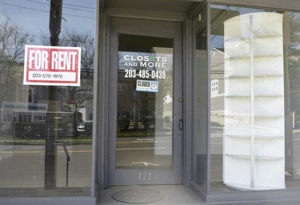 The Location Of The Former Closets U0026 More Is Available For Rent In The Cos  Cob