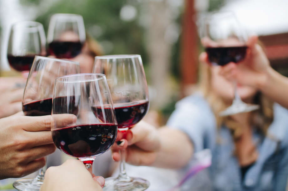 It's Washington wine month! Click through for all the specials we've uncorked through the state.