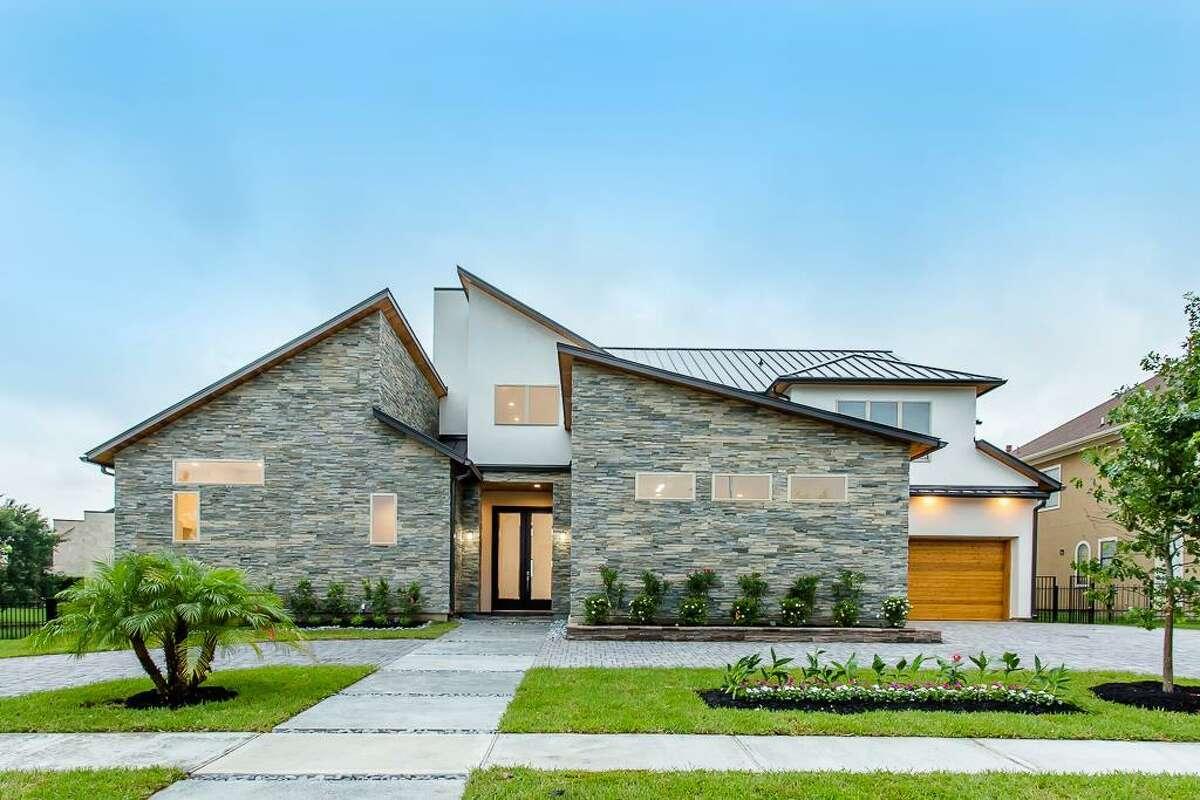 Katy ISD19807 ALMOND PARKKATY, TX 77450Listing price: $1.88 million7,639 square feet
