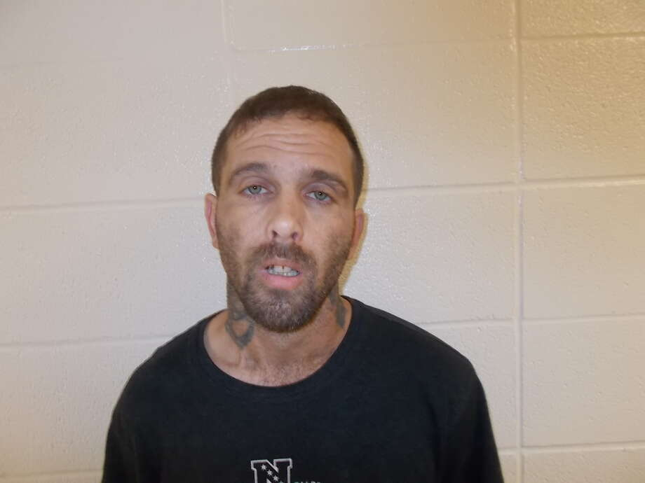 Joseph Allen Guidry, 41.