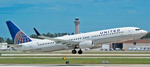 Planespotting: Boeing 737 vs Airbus A320 - SFGate