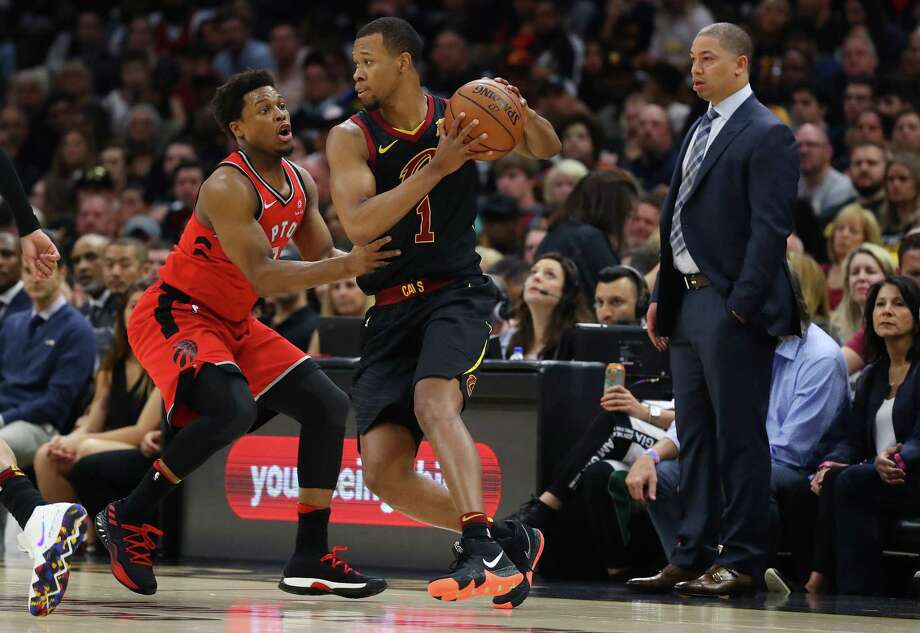 Source  Cavaliers will not discipline Rodney Hood for refusing to ... d63708127