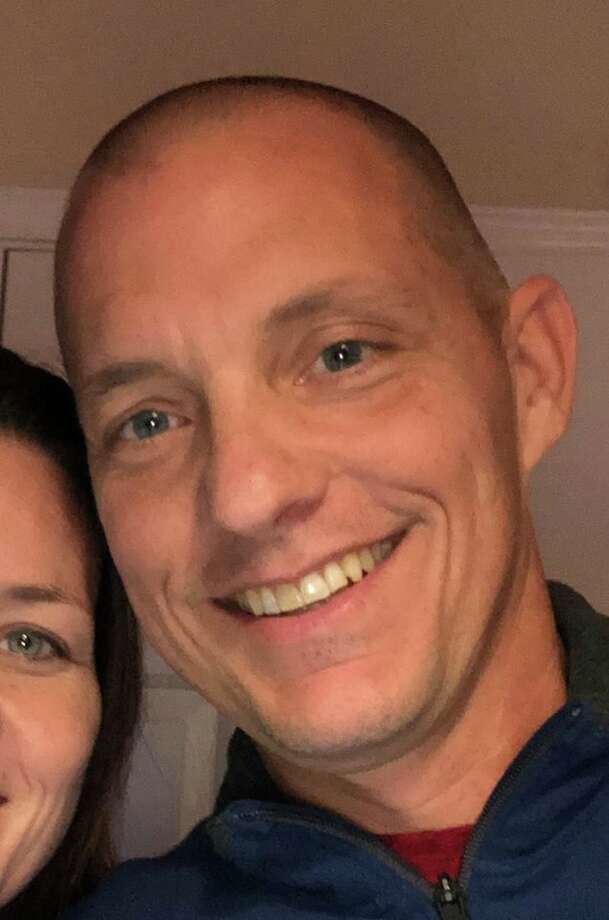 Scott Mayer, 47, was last seen on Wednesday, May 2, 2018. Photo: Contributed Photo