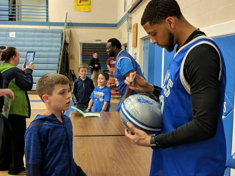 Maker:0x4c,Date:2017-12-29,Ver:4,Lens:Kan03,Act:Lar01,E-Y
