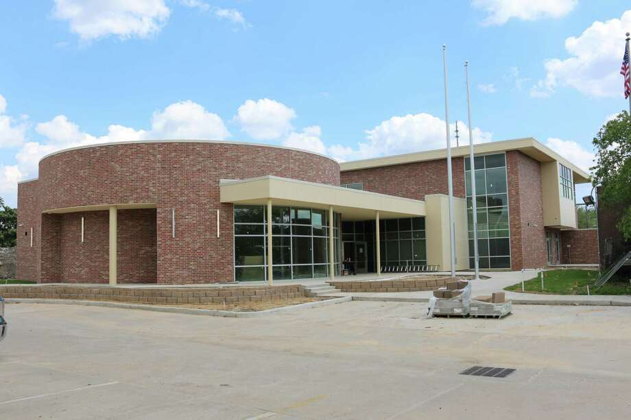 Deer Park City Hall will be closed May 18-21 as staff transitions into the new City Hall facility. City services offered through City Hall are planned to resume on Tuesday, May 22. Photo: City Of Deer Park / City Of Deer Park
