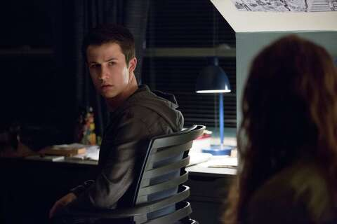 13 Reasons Why To Begin Filming Season 3 In North Bay This Month