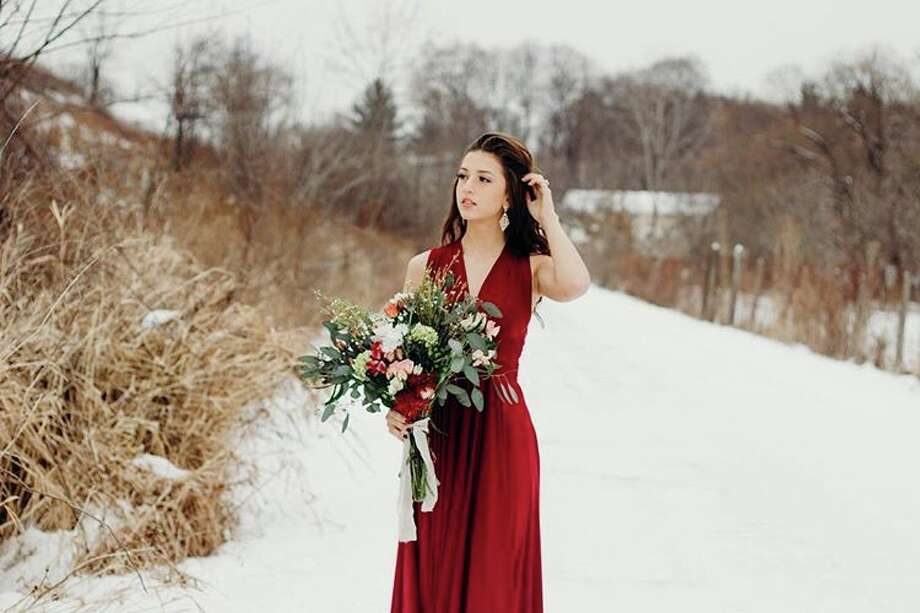 Click through the slideshow for local wedding shots shared on Instagram at #TUBestShot. Instagram photo submitted by @cassandradayephotography to #TUBestShot. Photo: Instagram Photo