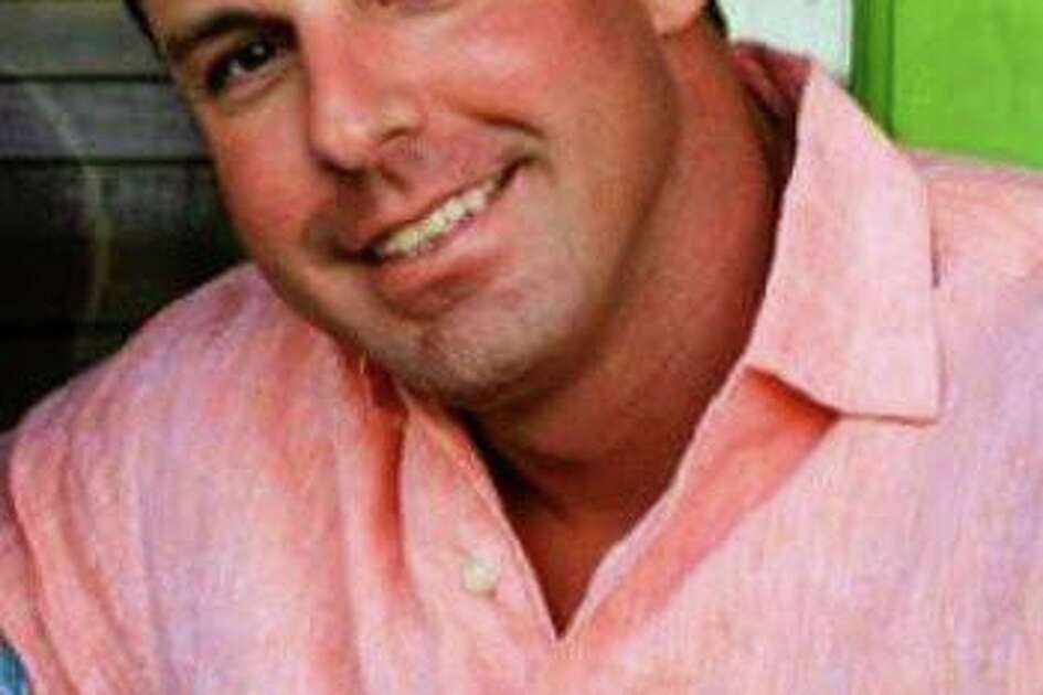 Michael Odell Legg