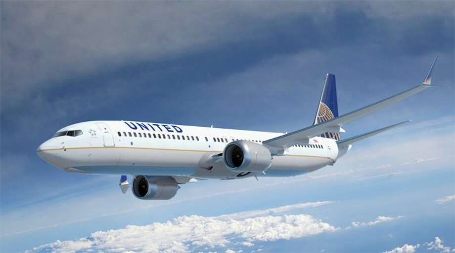 United's website got the highest password security score among major airlines. (Image: United) Photo: United