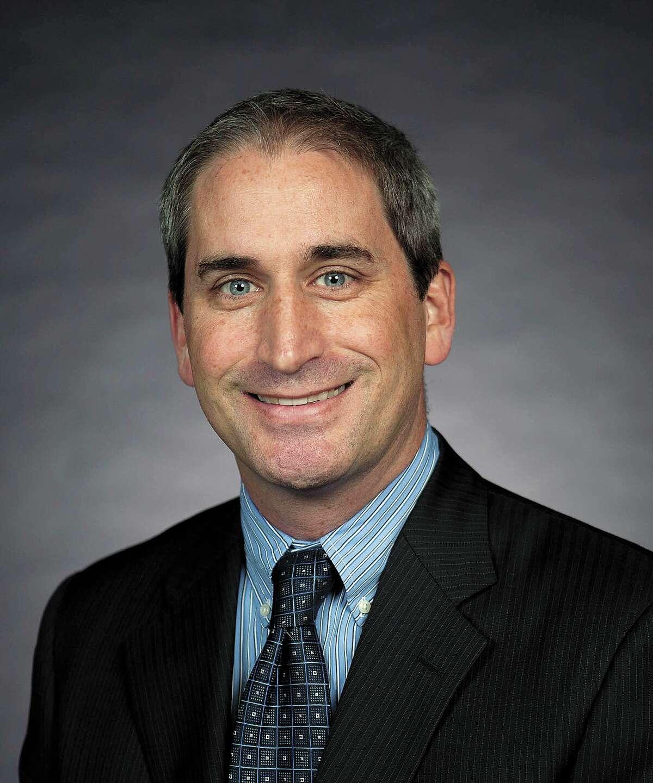 Stewart Doreen is the Editor for the Midland Reporter-Telegram
