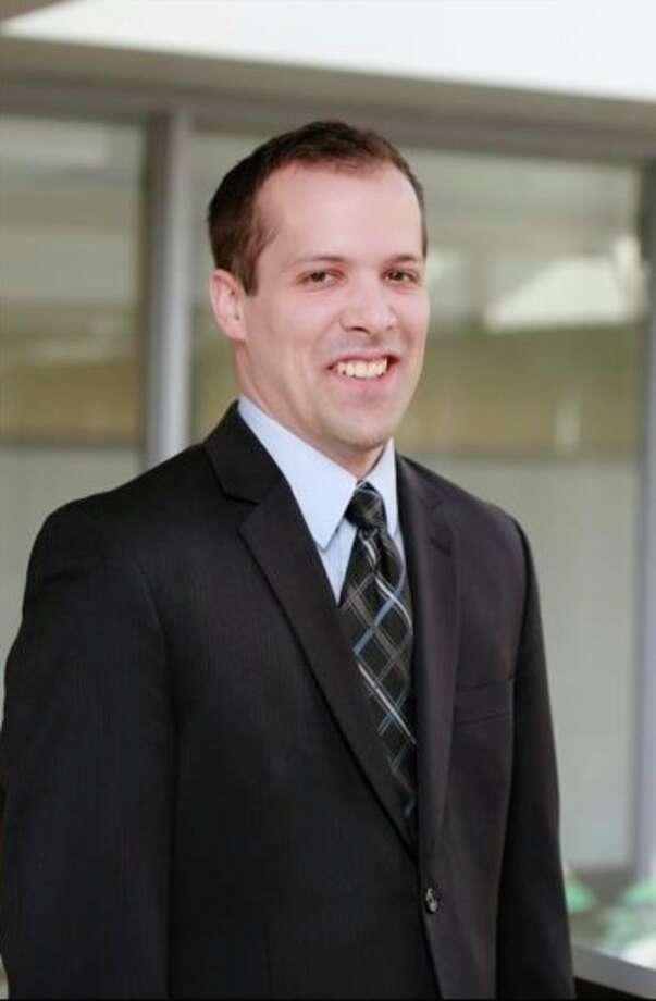 Patrick Czerwinski
