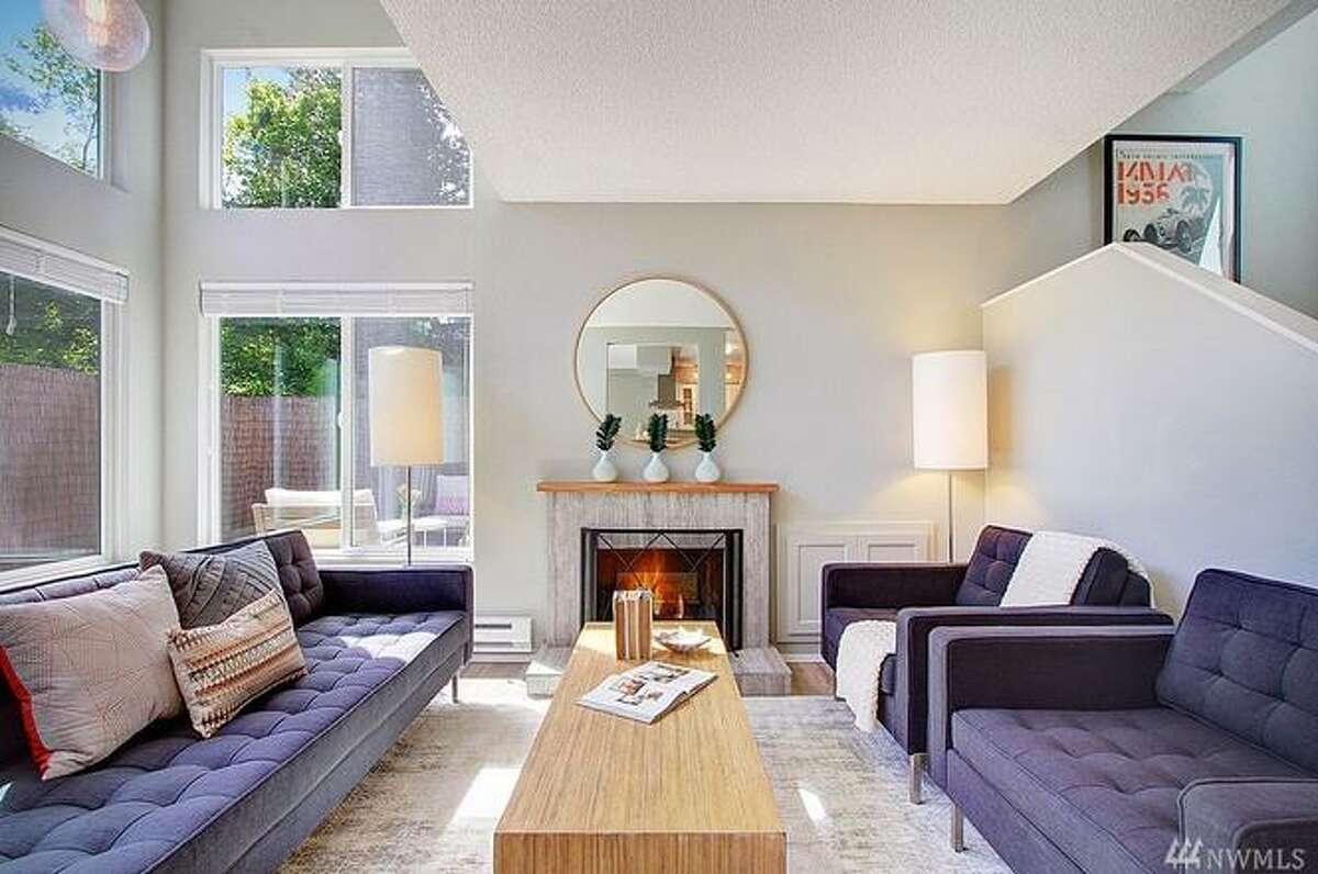 8430 25th Ave SW Unit B. is listed for $349,000. See the full listing below.