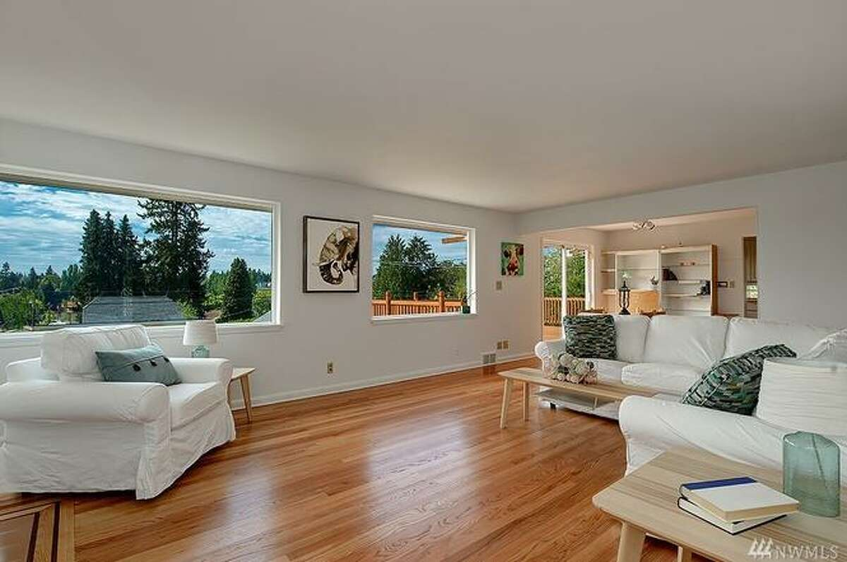 The property at 8821 22nd Ave SW is listed for $479,000. See the full listing below.
