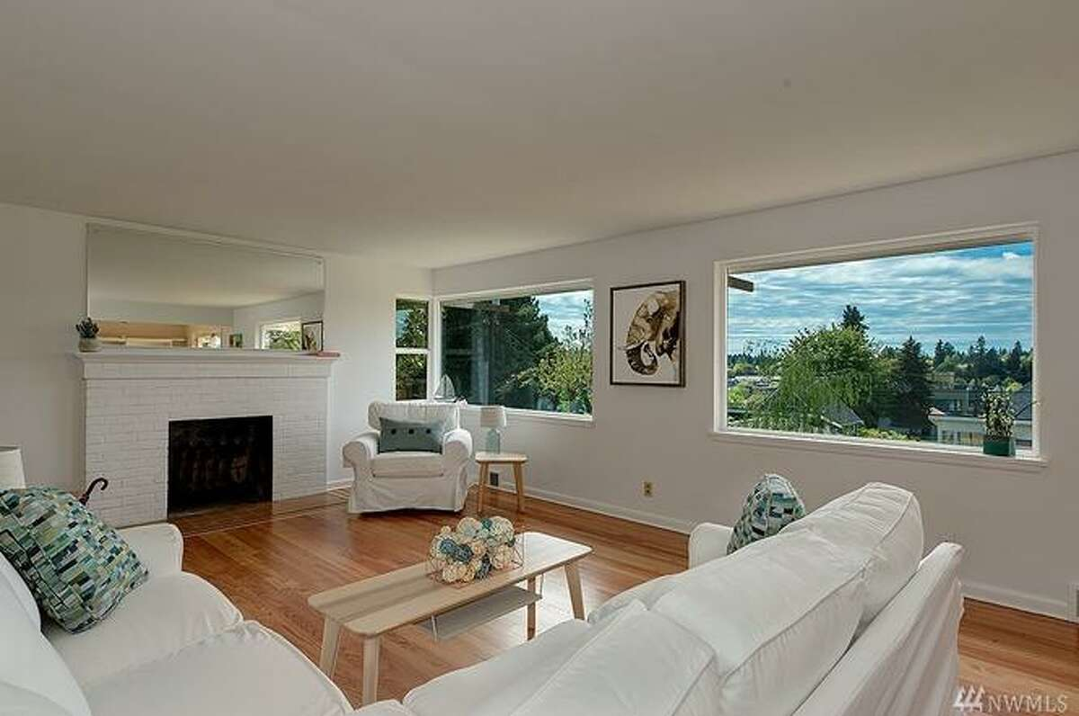 The property at 8821 22nd Ave SW is listed for$479,000.See the full listing below.