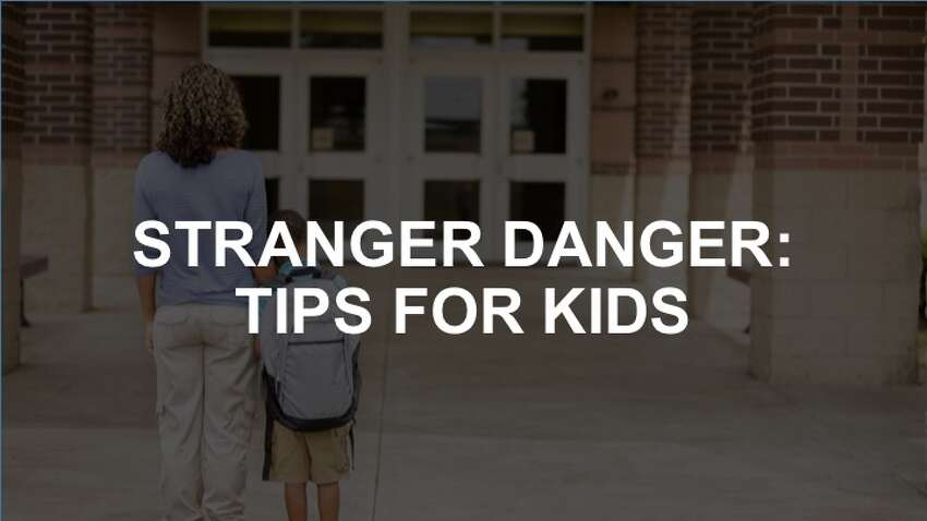 Teach your kids about street smarts early - and know the statistics - with these lessons from KidSmartz, an education platform created by the child safety experts at the National Center for Missing and Exploited Children.