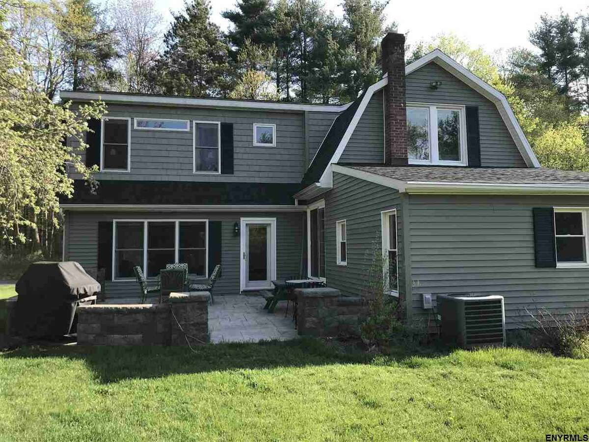 $399,900.118 Knapp Rd., Malta, 12118. Open Saturday, May 12, 1 p.m. to 3 p.m.View listing