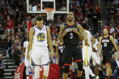 4a5cbd7b3b2f Warriors game day  How will Stephen Curry s left knee hold up vs ...