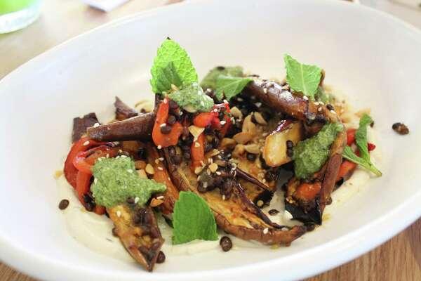 Houston Restaurants Featured In New Food Network Series
