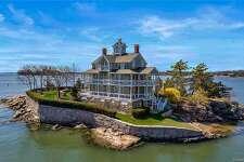 Island Wheelers, Branford, CT  Price: $3,000,000
