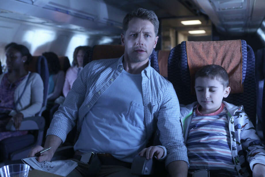 Manifest: Renewed for 2020-2021. (NBC)