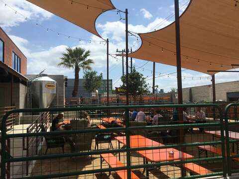 Nobi Public House Owners Doubling Down With New Restaurant
