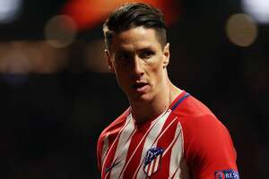 As reports linkingAtlético Madrid  forward Fernando Torres to an MLS move surfaced, the Dynamo have sought to bide their time as the saga plays out.