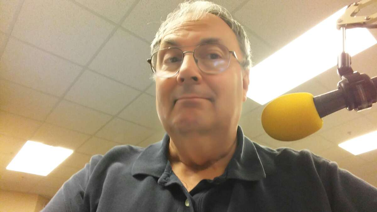 Click through the slideshow to learn 20 things you may not know about Read Shepherd, morning news anchor with Chuck and Kelly on 810/103.1 WGY.
