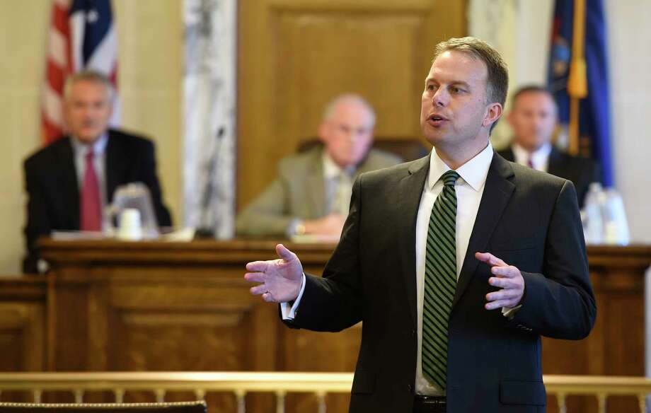 Lawbeat: The confusion around judicial recommendations