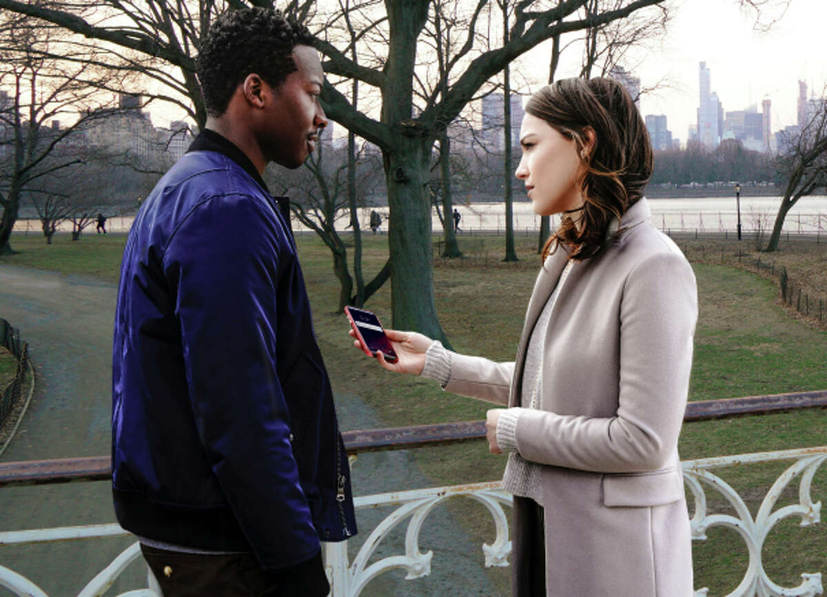 God Friended Me will end on CBS after only two seasons.