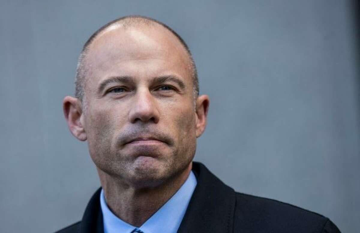 Name: Michael Avenatti Party: DemocratDetails: The attorney and entrepreneur is known for his brash, in-your-face style.