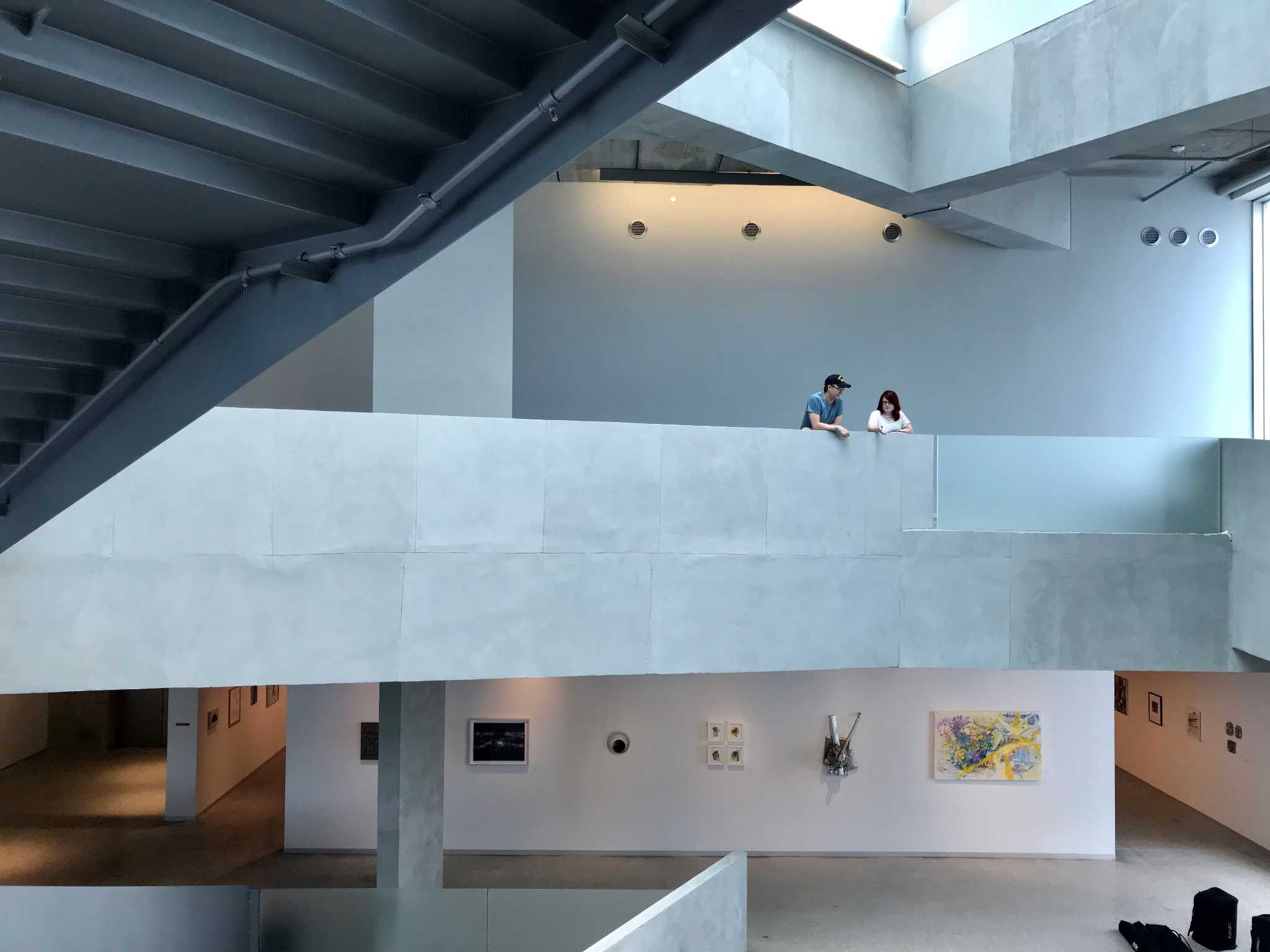 glassell school of art gives houston a grand new public space
