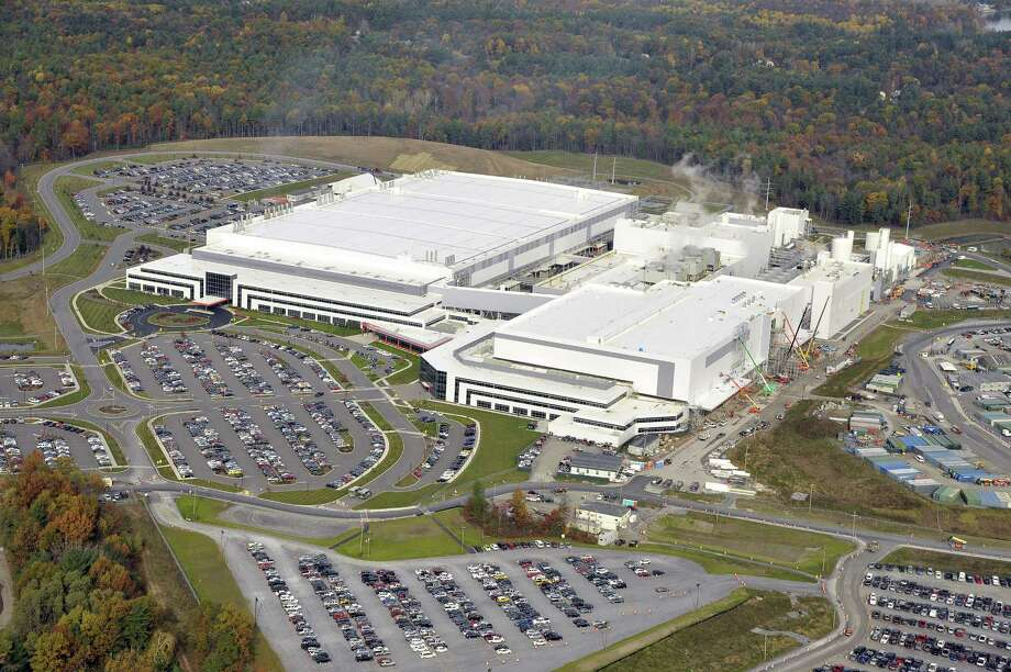 GlobalFoundries eliminated 455 jobs, new filings show