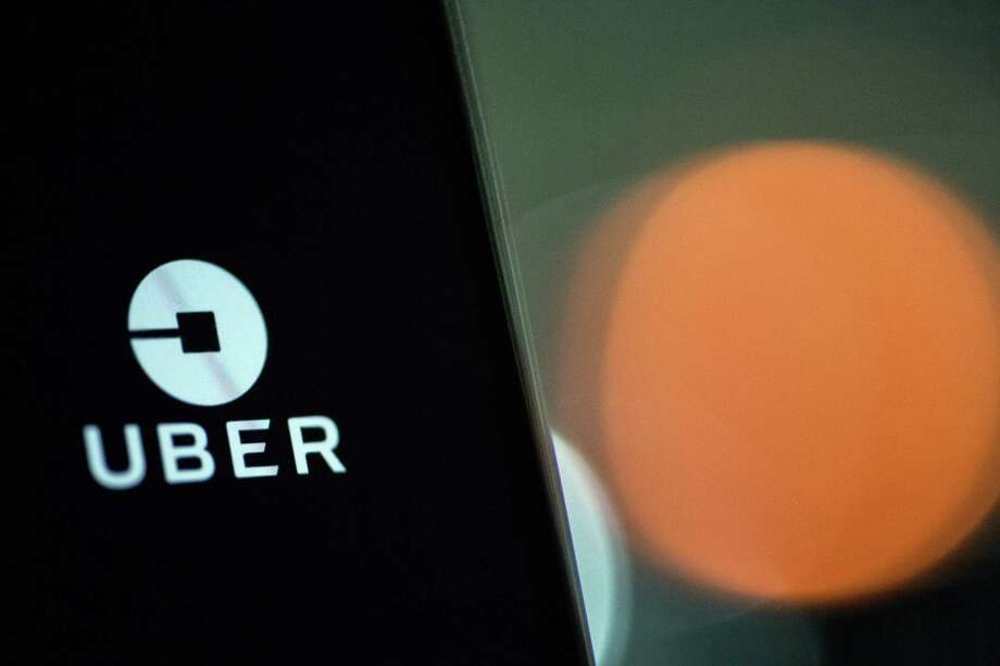 Uber No Longer Requires Sexual Harassment Victims To Sign