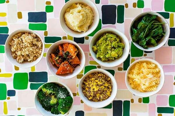 Flower Child Restaurant To Open In Uptown Park Redevelopment
