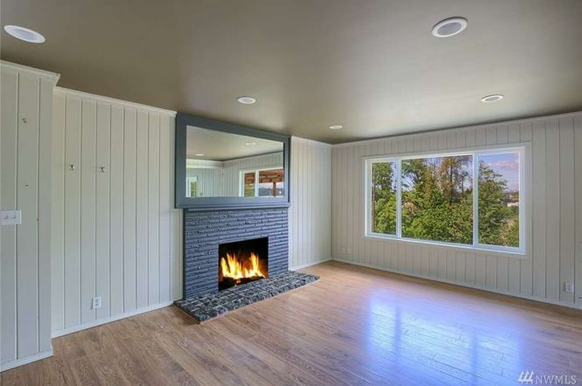 1415 S 99th St., is listed for$599,900. See full listing below.