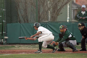 San Antonio native Freddy Carmona will be inducted into Eastern New Mexico University's 2018 Hall of Honors.