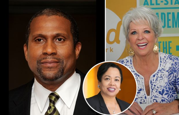 Pbs Hires Paula Deen S Former Lawyer In Legal Battle With