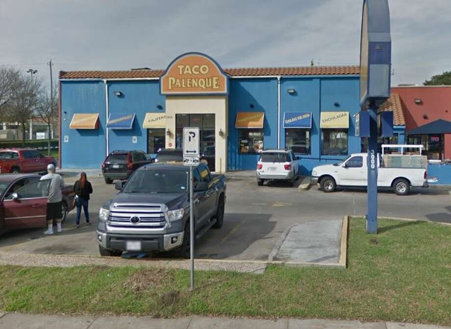 Taco Palenque 3000 Woodridge Houston, TX 77087