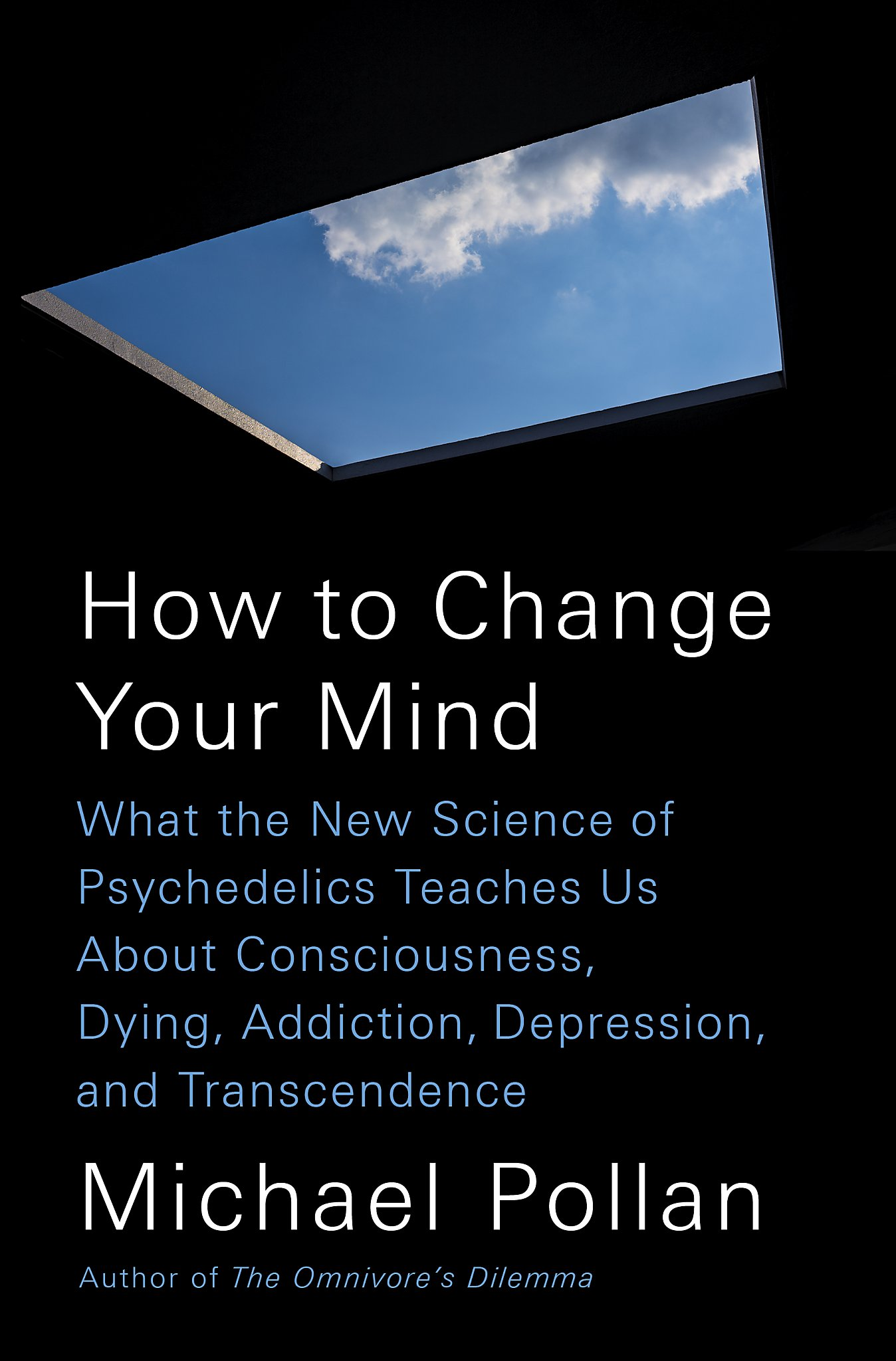 nib how to change cover