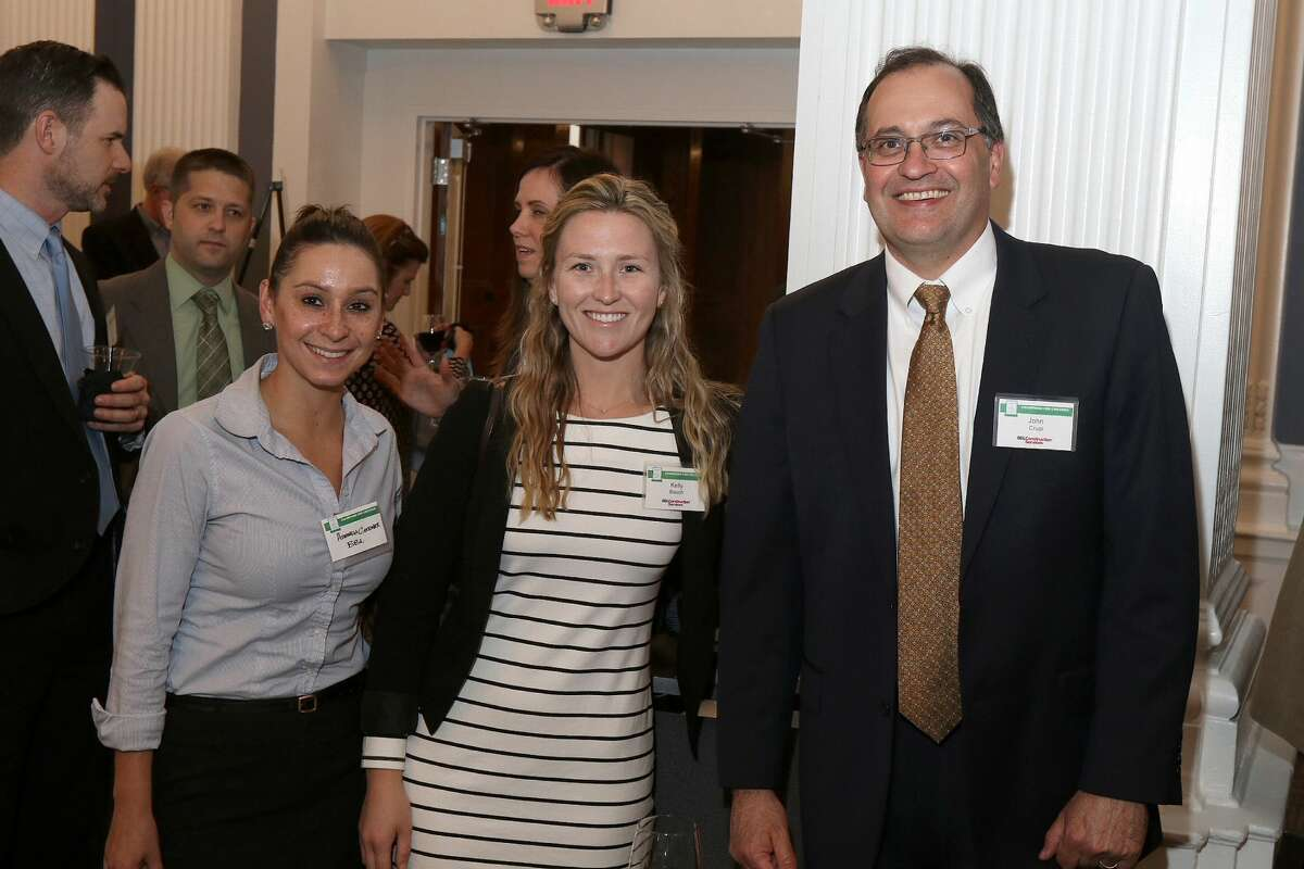 Were you Seen at Champions for Children of the Capital Region presented by Northern Rivers Family Services at the Renaissance Hotel in Albany on Tuesday, May 15, 2018?