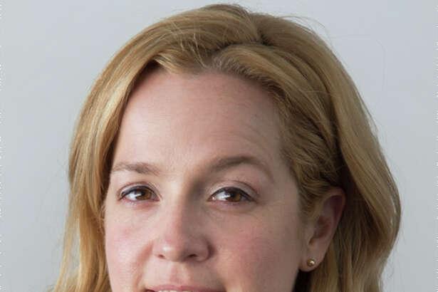 Lauren Humenik
