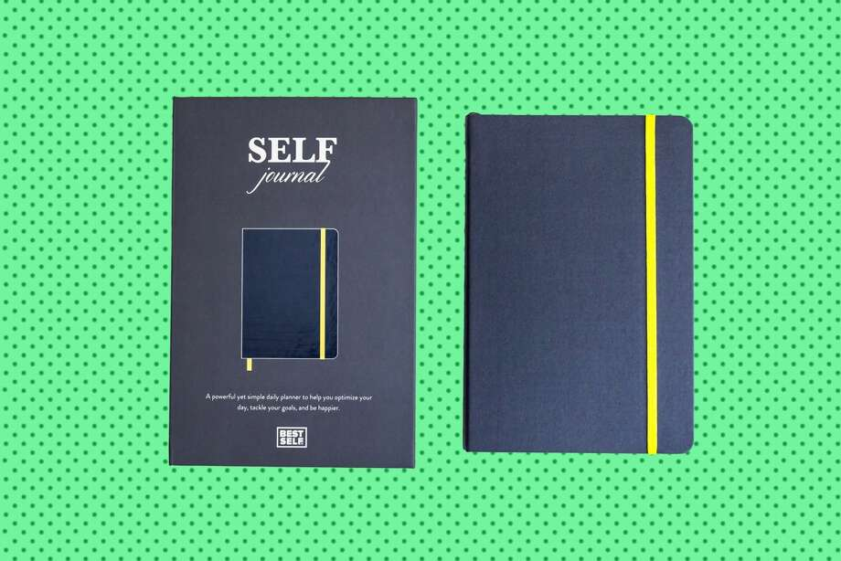 Photo: SELF Journal | Entrepreneur