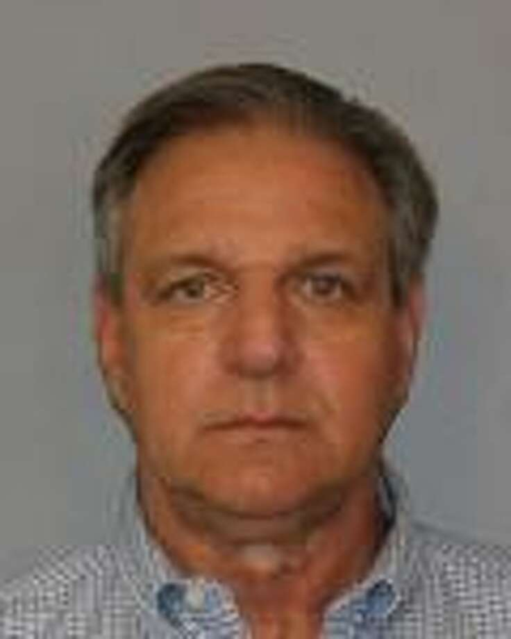 Recycling Executive Charged With Theft From Stewarts Chain