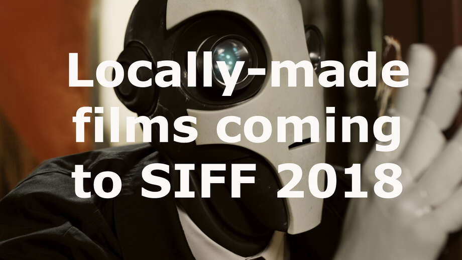 Here are the PNW-based, produced, or made films coming to SIFF... Photo: PI
