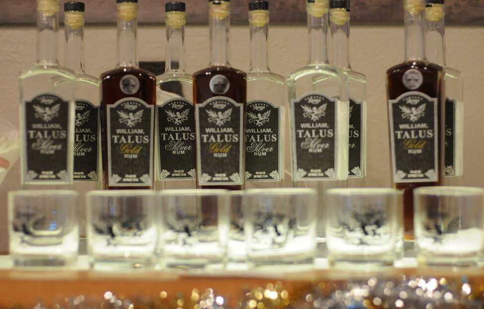 San Antonio's Best Distilleries: Edwards Ridge Distillery 16104 University Oak 210-802-7864 edwardsridge.com On ExpressNews.com: San Antonio's best restaurants, bars, bakeries, distilleries, breweries and Hill Country wineries