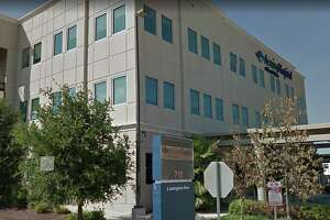 Acuity Hospital of South Texas is closing its 30-bed facility on July 14.