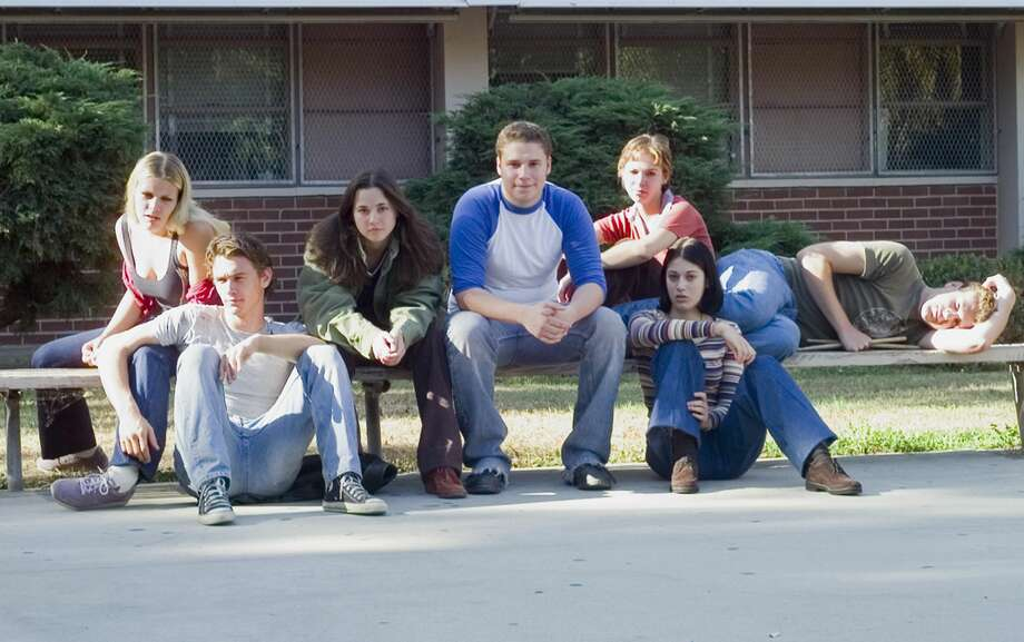 "In 1999, ""Freaks and Geeks"" charmed TV viewers with its earnest depictions of teens attempting to navigate 1980s public school in a Detroit suburb. The show was disproportionately short-lived compared to its mass appeal and the acclaim it received even decades after its first and only season. Check out the slideshow to see the cast then — and where they are now.  Photo: NBC/NBC Via Getty Images"