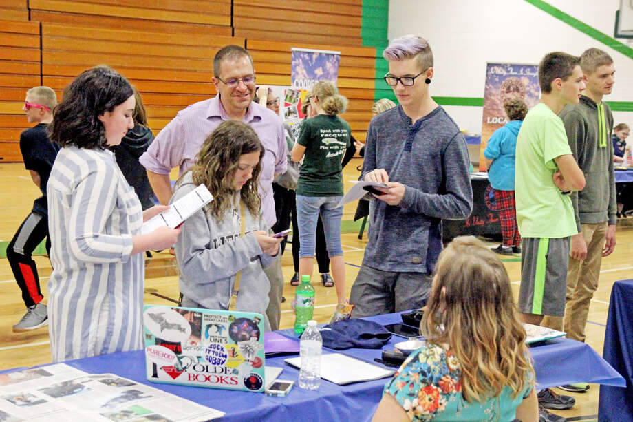 p.p1 {margin: 0.0px 0.0px 0.0px 0.0px; font: 12.0px Helvetica}