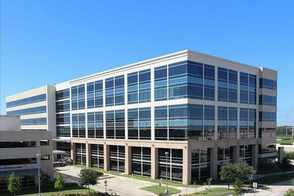 Alta Mesa Resources now leases nearly 40 percent of 15021 Katy Freeway in Energy Crossing I after renewing and expanding its lease to 92,583 square feet. Greg Usher of Cypressbrook Co. handled the deal.