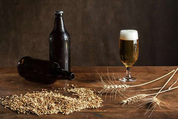Homebrewing is a fun hobby, but getting ingredients can be a chore.